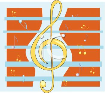 musicsimbol