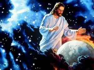 god-creator